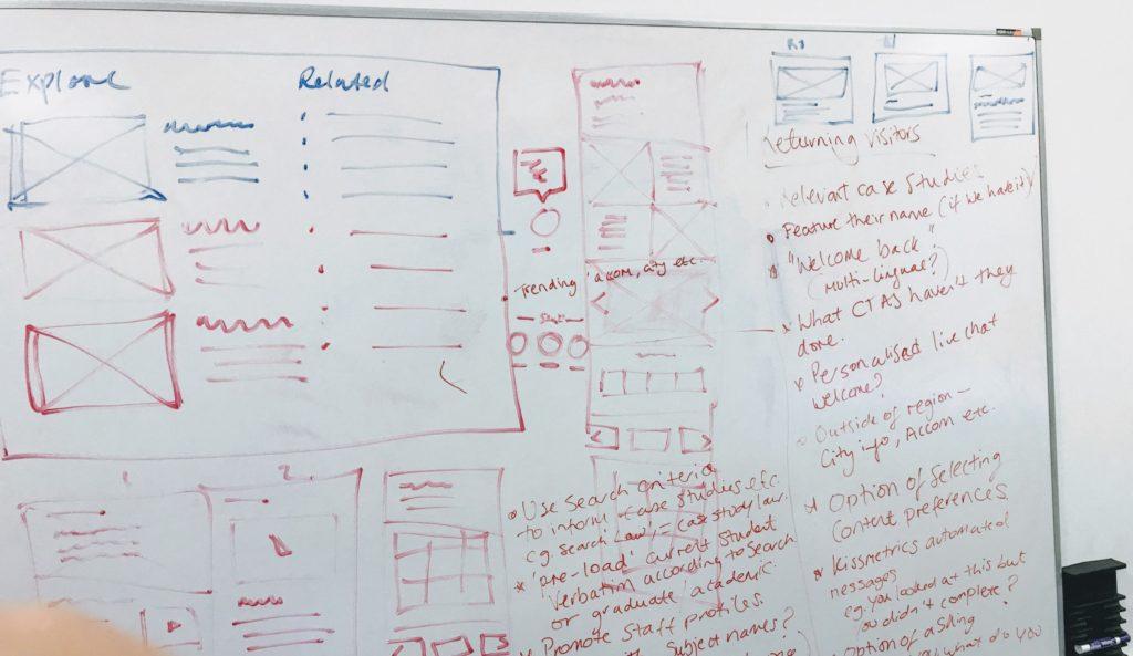 1Tuj3 on58zprE12kb7marg university of sunderland website redesign