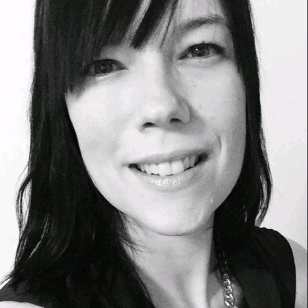 An avatar of Jennifer Chadwick