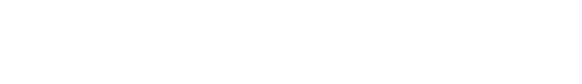 The Siteimprove logo
