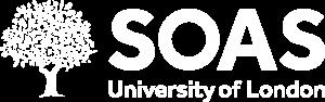 soas logo hijack,virtual open days