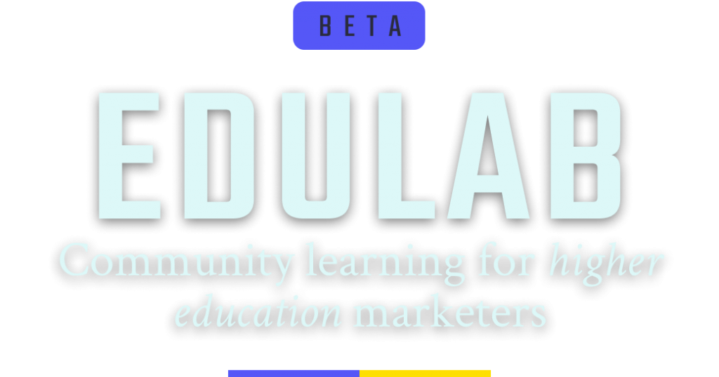 Edulab Logo