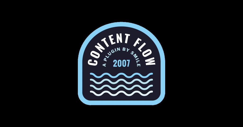 Content Flow Social Post2 01
