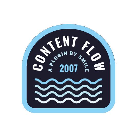 content flow patch content flow,wordpress publishing workflow